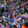 """Steaua risca sanctiuni drastice dupa derbiul cu Rapid: """"Vom sesiza UEFA"""""""