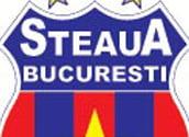 Steaua s-a calificat in turul III preliminar al Ligii Campionilor la fotbal