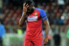 Steaua s-a despartit de inca un jucator important - oficial