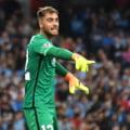 Steaua s-a despartit de unul dintre portari - a plecat in Serie A. Ce mutari mai pregatesc ros-albastrii