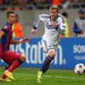 Steaua s-a umplut de bani din Liga Campionilor: Anuntul oficial facut de UEFA