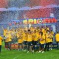 Steaua se destrama dupa preliminariile Champions League: Planul lui Gigi Becali