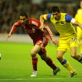 Steaua se muta in China: Cei mai buni jucatori, doriti la Tianjin Teda