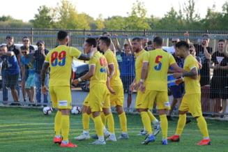 Steaua se muta temporar din Ghencea: Pe ce stadion va juca si care este motivul plecarii
