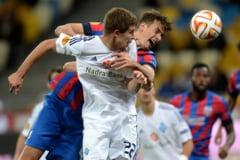 Steaua si Astra, eliminate: Ce se intampla cu coeficientul UEFA si cate echipe mai trimitem in cupele europene