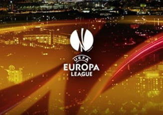 Steaua si Astra, in Europa League: Ce posturi TV transmit meciurile in tara noastra