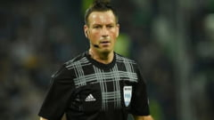 Steaua si Astra, in Europa League: Echipe probabile, clasamente, televizari si arbitri