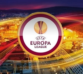 Steaua si Astra, in Europa League: Iata lista adversarilor posibili - Update