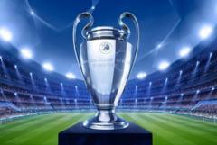 Steaua si Astra, in Liga Campionilor: Echipele probabile si televizarile