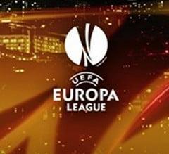 Steaua si Astra si-au aflat adversarele din play-off-ul Europa League