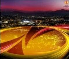 Steaua si CFR Cluj, in Europa League: avancronica, echipele probabile si televizari