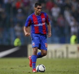 Steaua si Craiova pregatesc schimbul anului in fotbalul romanesc