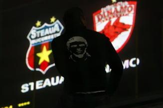 Steaua si Dinamo, la un pas de desfiintare dupa Revolutie: Ce spune omul care le-a salvat