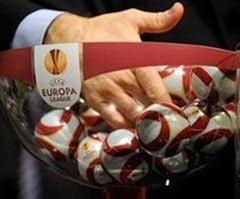 Steaua si Rapid isi afla vineri adversarii din Europa League. Iata cu cine pot cadea