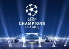 Steaua si-a aflat adversara din play-off-ul Ligii Campionilor - ghinion teribil pentru romani