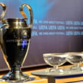 Steaua si-a aflat adversara din playoff-ul Ligii Campionilor