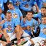 Steaua si-a aflat adversarele posibile din Liga Campionilor - nume grele pe lista