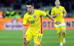 Steaua va incasa o suma importanta de la UEFA, dupa calificarea Romaniei la EURO 2016