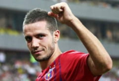 Steaua vinde tot: inca un fotbalist de baza pleaca din Ghencea
