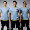 Steaua vinde trei jucatori de baza - Iata cine va pleca in vara