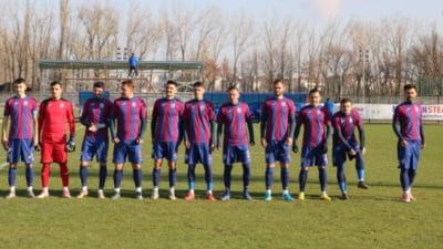 """Steaua vrea sa cumpere """"servicii de transport aerian ocazional"""" de peste 800 de mii de euro!"""