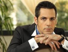 Stefan Banica Jr. pleaca la Antena 1: Nu m-am certat cu nimeni de la Pro TV