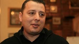 Stefan Florescu va candida independent la sectorul 6 daca nu va fi sustinut de USL