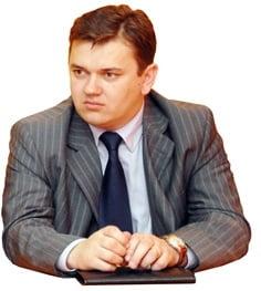 Stefan Lazaroiu - 20 de procente peste Nicolescu si Draghici
