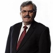 Stefan Movila