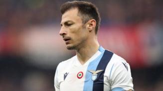 Stefan Radu este depasit de doar alti trei jucatori intr-un clasament select din Serie A