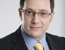 Stefan Sebastian Szobotka