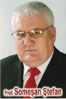 Stefan Somesan