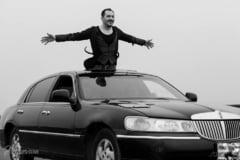 Stefan Stan, pe urmele lui Mihai Traistariu si Dinu Maxer - Sacrificii pentru imagine