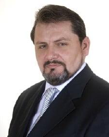 Stefan Tiberiu Novac