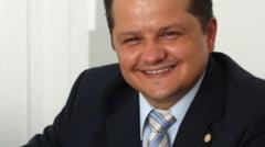 Stefan Vuza vrea sa atraga fonduri europene pentru pescuit si afaceri maritime