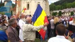 Stefan cel Mare, comemorat in toata Moldova