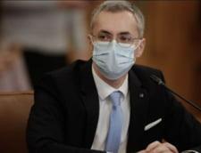 """Stelian Ion: """"Florin Citu are un mic respect pentru lege. Motivele remanierii nu au fost explicate"""" VIDEO"""