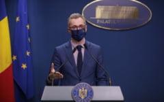 Stelian Ion: CSM nu a dorit sa suplimenteze ordinea de zi cu solicitarea de aparare a independentei autoritatii judecatoresti. O decizie bizara
