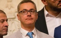 Stelian Ion: Nu pot considera ca presedintele Iohannis este responsabil de ce s-a intamplat cu dosarul ''10 august''