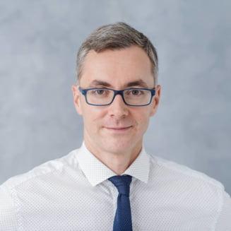 Stelian Ion (USR) spune ca motiunea de cenzura trebuie depusa cat mai repede. Replica lui Orban