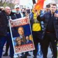 """Stelian Ion, despre proteste: """"Este important sa avem un echilibru intre dreptul de a protesta si dreptul la sanatate. Oamenii mor in spitale"""""""