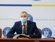"""Stelian Ion, dupa demiterea lui Vlad Voiculescu: """"Coalitia merge mai departe. Sunt dezamagit, insa nu am fost alesi sa ne rafuim intre noi"""""""