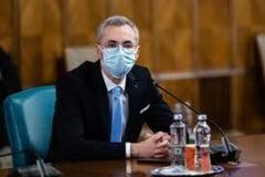 Stelian Ion, reacție la atacul președintelui Iohannis: Criticile cred că ar trebui îndreptate înspre UDMR. Desfiinţarea SIIJ putea fi realizată încă din februarie