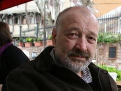 Stelian Tanase: Vreau un Consiliu al Inteleptilor la TVR, dupa model BBC. Acum suntem ca un Trabant (Video)