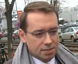 """Stenograme in dosarul """"Mafia retrocedarilor"""": Cum negocia Chiuariu onorariul de 3 milioane de euro"""