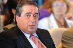 """Stenograme in dosarul """"Mita la PSD"""": Niculae si Bunea Stancu negociau conducerea marilor companii"""