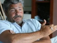 Stenograme in dosarul Vintu: Vezi discutii cu Cozmin Gusa si Relu Fenechiu