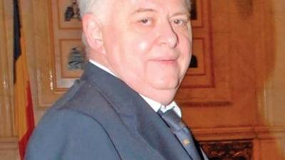 Stenograme in dosarul retrocedarilor - Hrebenciuc: Sa-l calce pe cap Ilie Sarbu pe directorul Romsilva?