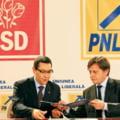 Stenogramele PNL: Liberalii au respins propunerea de motiune a PSD