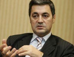 Stere Farmache va fi prim-vicepresedintele Alpha Bank